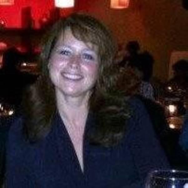 Fulfill Mourns Loss of Food Bank Employee, Diana Tennant Bradley Beach Mom of Three, Dies of Coronavirus, at 51