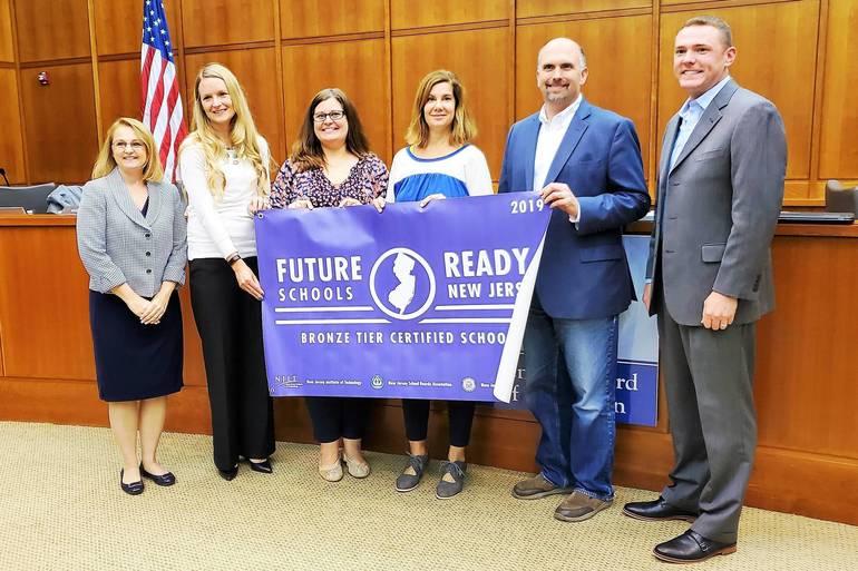 Future Ready Schools District Team.jpg