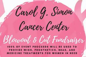 Carousel image 41cd64939e56119bc212 fundraiser