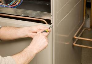 How to Ensure Your Furnace Is Ready for Winter's Cold Nights