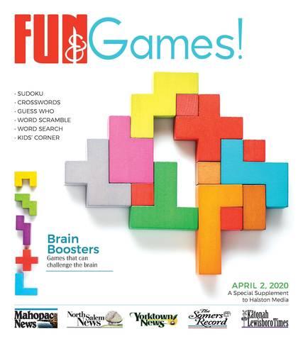 Top story 2a6da273dbc85c98e00a funandgames 2020