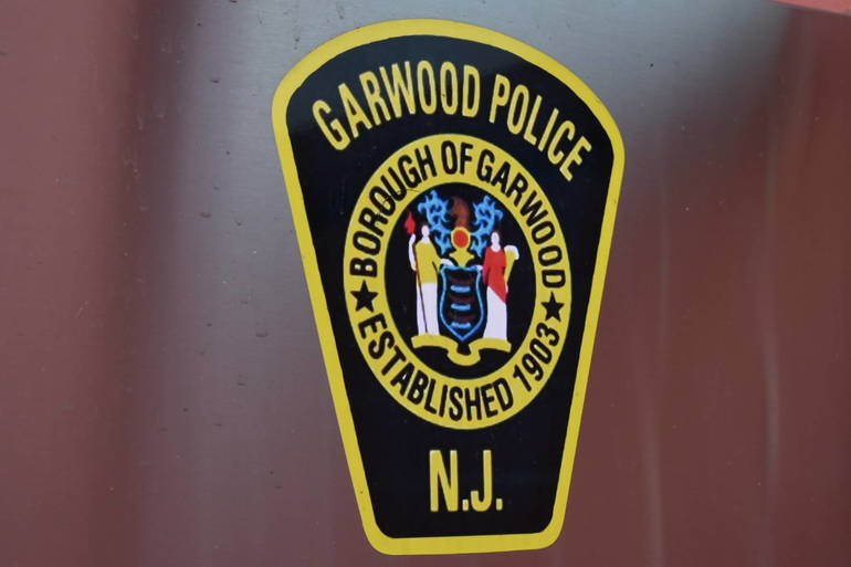 Garwood Woman Hit by Westfield SUV Driver Dies, Police Say