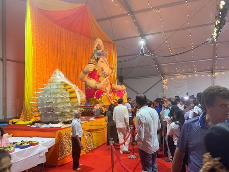 Ganesh5.jpg