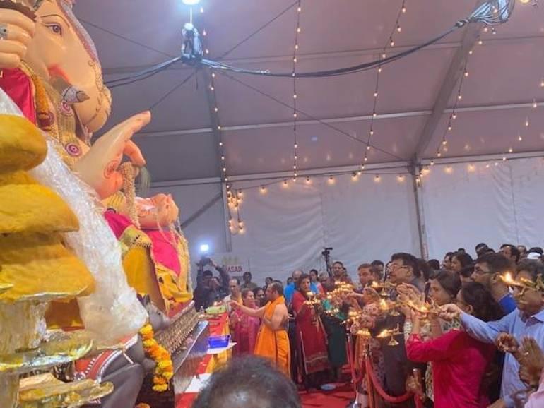 Ganesh8.jpg