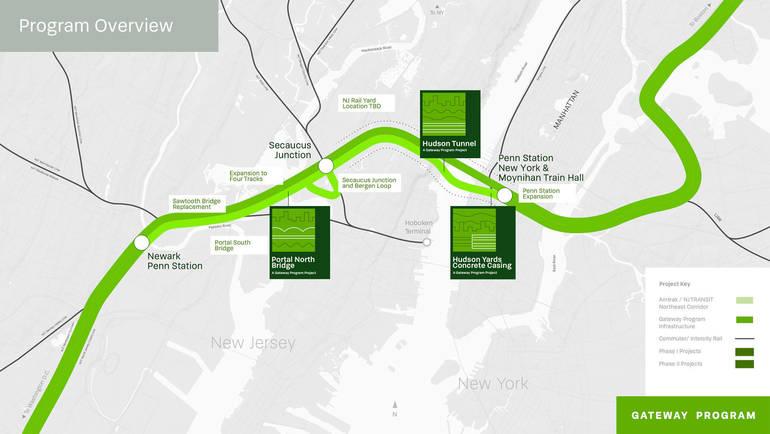 Gateway Program map 7-22-19.jpg