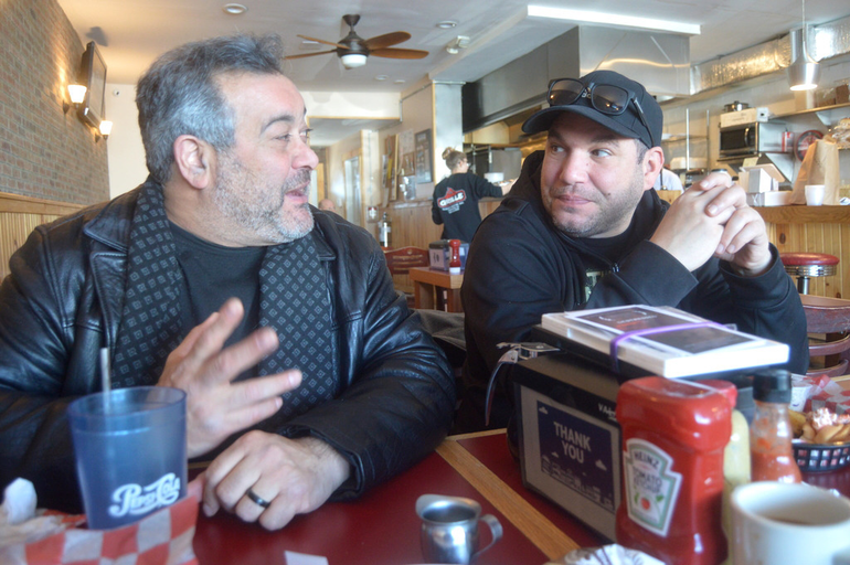 Garry Pastore and Dave Catalano 3-5-19.png
