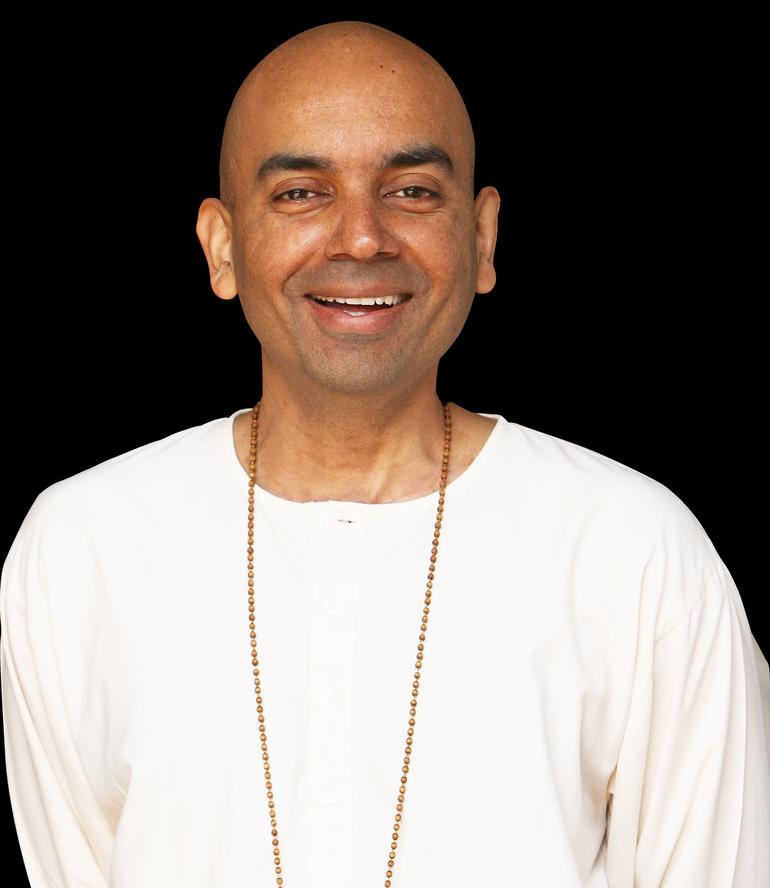 Gautam Jain_02.png