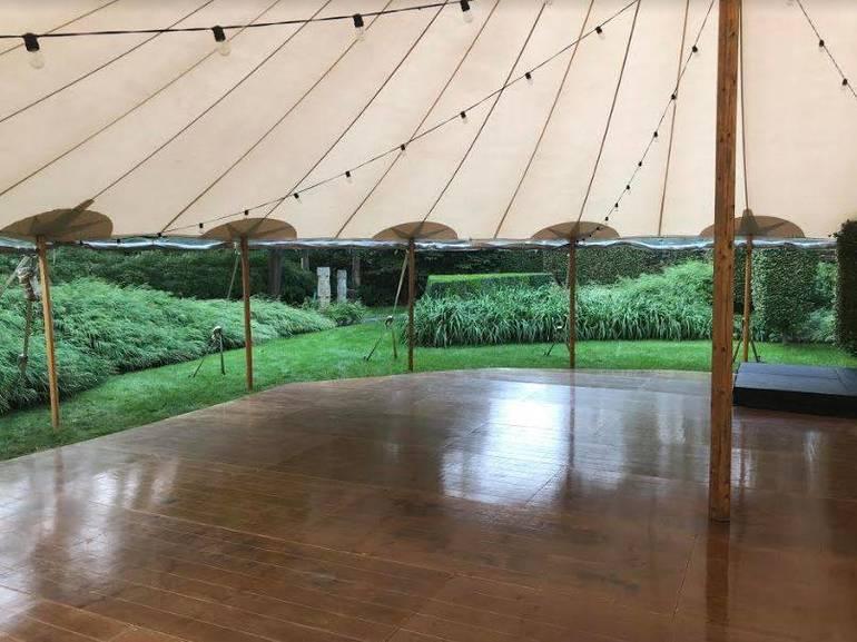 Garden Party Tent 2018 c.JPG
