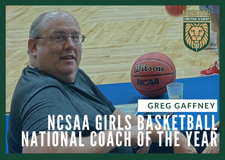 Gaffney-Coach of the Year (1).png
