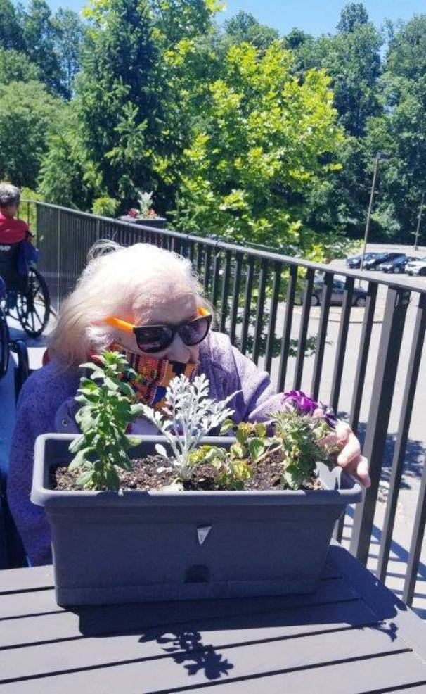 Gardening - Charney Glick 7-13-20.jpg