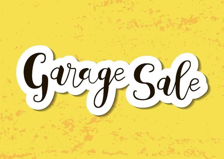 garage sale illustration graphic.jpg