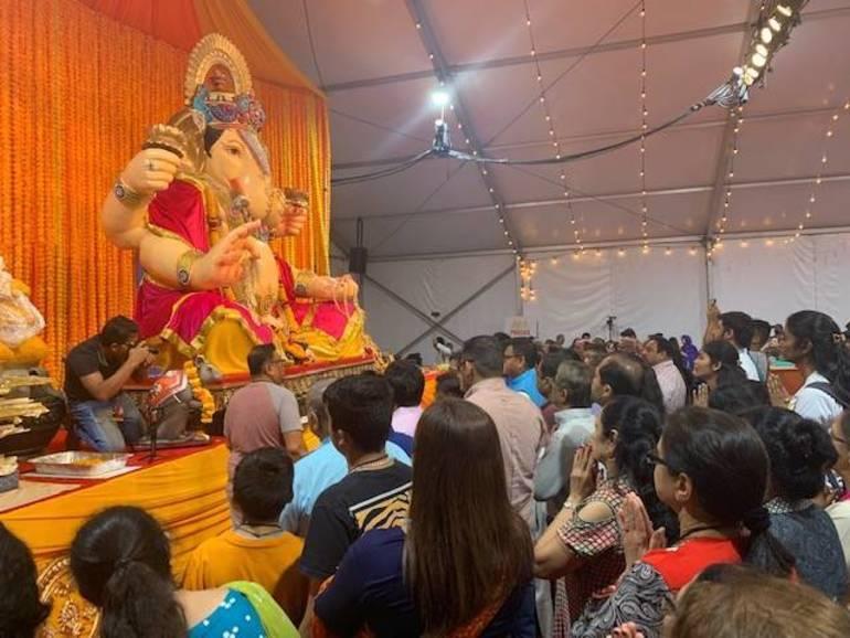 Ganesh6.jpg