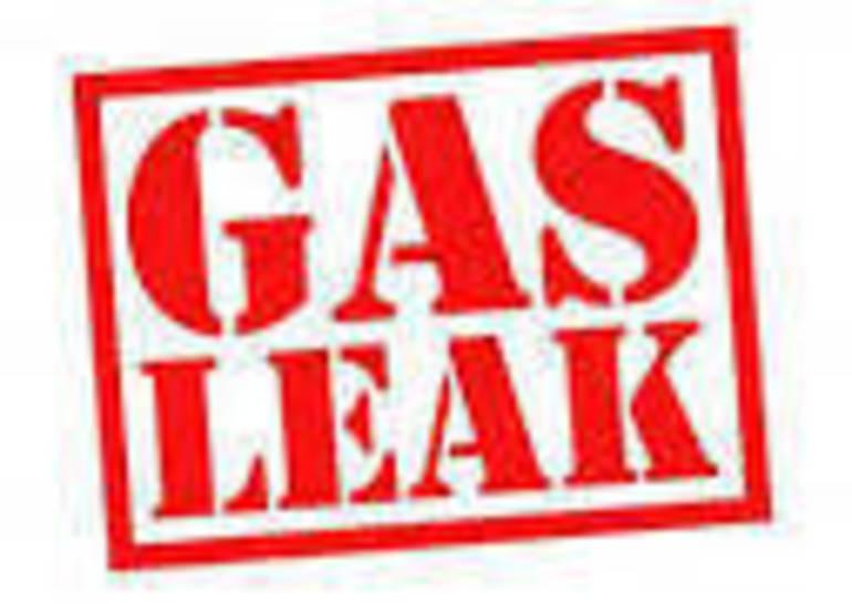 Gas Leak.jpg