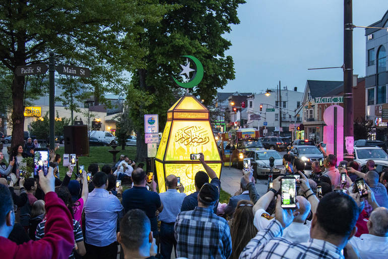 Gallery 7- Assimilation in Paterson's Arab community 01.jpg