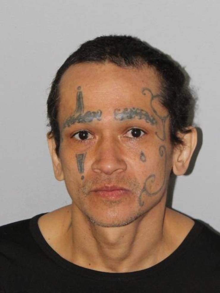 Haledon Police Bust Alleged Drug Transaction, Find Weapon and Crack Cocaine