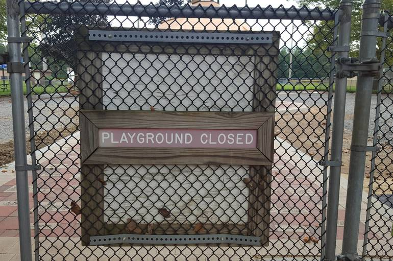 Gardner Playground 01.jpg