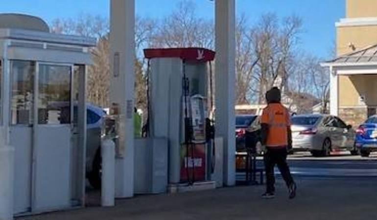 Best crop cc2459850bcf62f1419e gas station