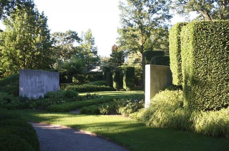 Garden NFSB e.JPG