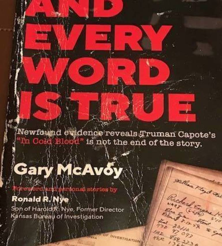 Gary McAvoy.jpeg