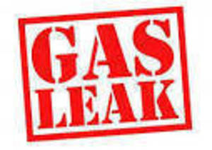 Carousel image 0a929866c61f1c73f9c6 gas leak