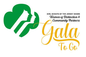 Celebrating Community Role Models: Girl Scouts of the Jersey Shore Announces Outdoor Gala-to-Go on May 26
