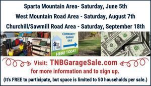 Carousel image 8183cf4dc24a08766809 garage sale graphic  nextdoor