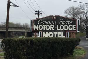 Carousel image 9fe1dbde3778b857087d garden state motel