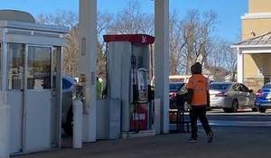 Carousel image cc2459850bcf62f1419e gas station