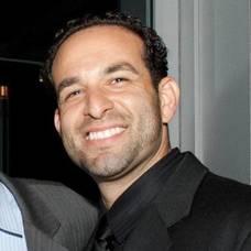 Hoboken Carmelo Garcia