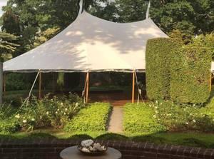Carousel image f7a8a9c66c0a50279781 garden party tent 2018 a