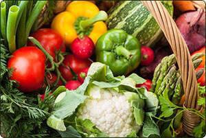 Carousel_image_ffe89dc059ba774bfc89_garden_harvest