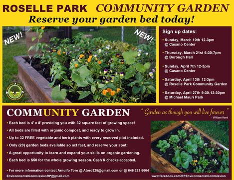Top story 2a5a859b93b0a247b993 garden flyer