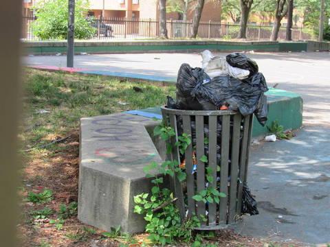 Top story 5aecf721dd256a776b66 garbagepickups