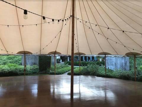 Top story 8c483b55eea7e56f7811 garden party tent 2018 d