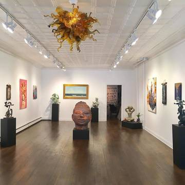 Top story d3d89e31084ca09c28a3 gallery interior