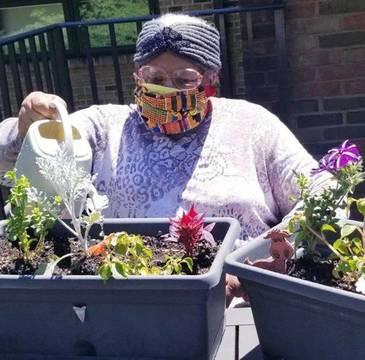 Top story e9e67bfe20dd8c0ea57f gardening   mildred nunez cropped 7 13 20