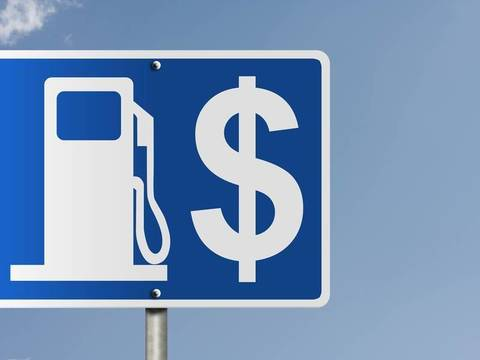 Top story f538356c5018bdcdec28 gas prices   shutterstock 1537896995 6752