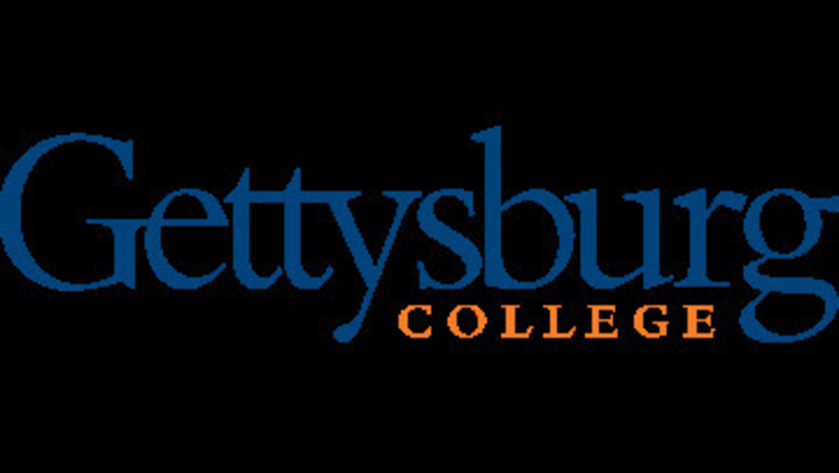 Best crop 2dd65f59134f07971b10 gettysburg college