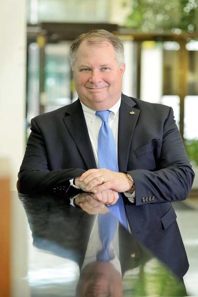 Gerald J. Klein, Jr. .jpg