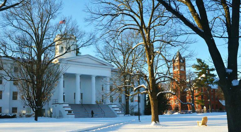 Gettysburg College.jpg