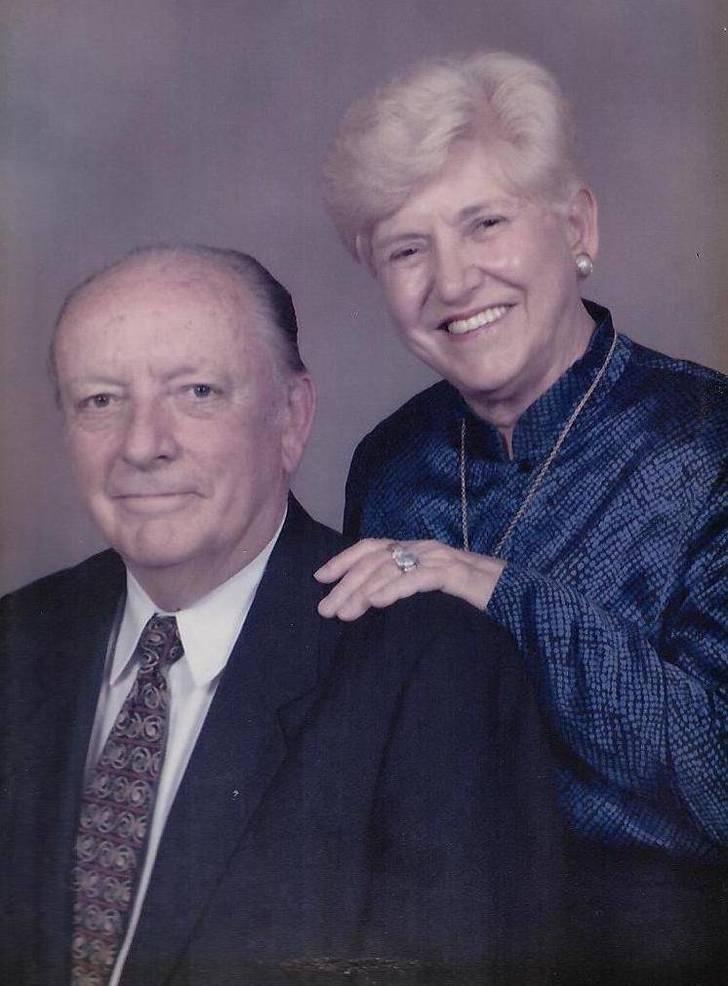 George and Jody Melloan.jpg