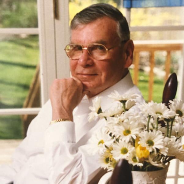 George Germinder (1).PNG