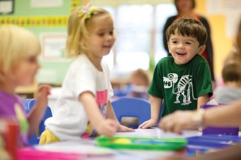 Get-Set-Classroom_jpg.jpg