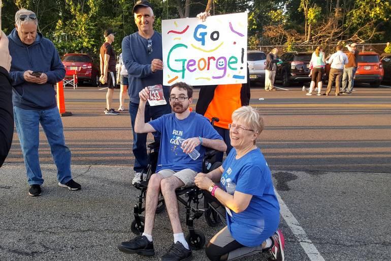 George1.jpg