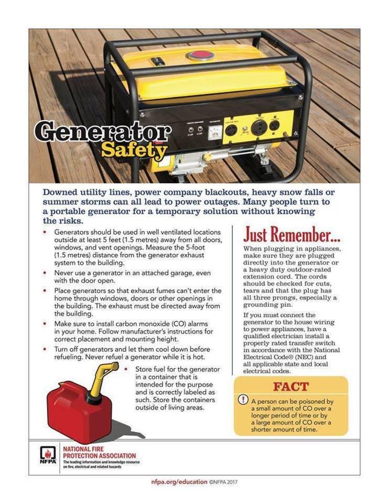 generatorsafety.jpg