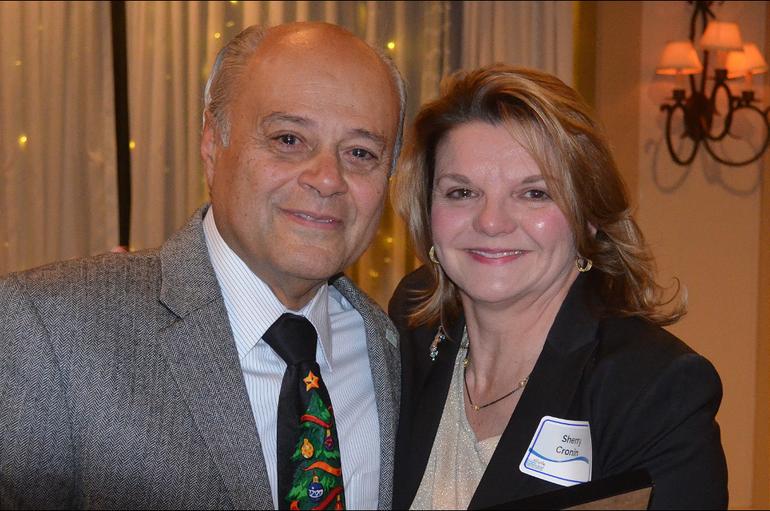 Gene Jannotti and Sherry Cronin.png