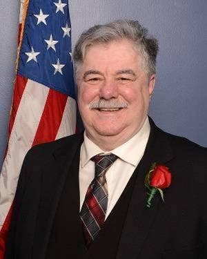 Kenilworth Councilman Releases Statement Regarding Shared Services