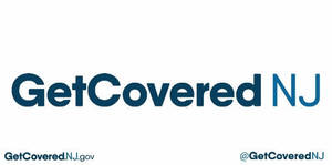 Carousel image 69f0168db7be72eb60a5 get covered nj