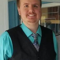 Police Are Searching for Missing Olean Man