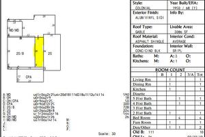 Carousel_image_9286fd663211b78062cf_geracierror
